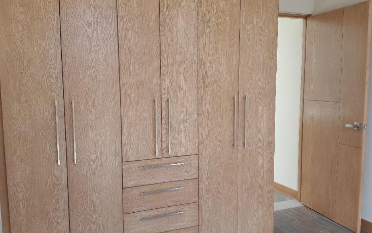 Foto de casa en renta en, lomas de angelópolis closster 777, san andrés cholula, puebla, 1451201 no 07