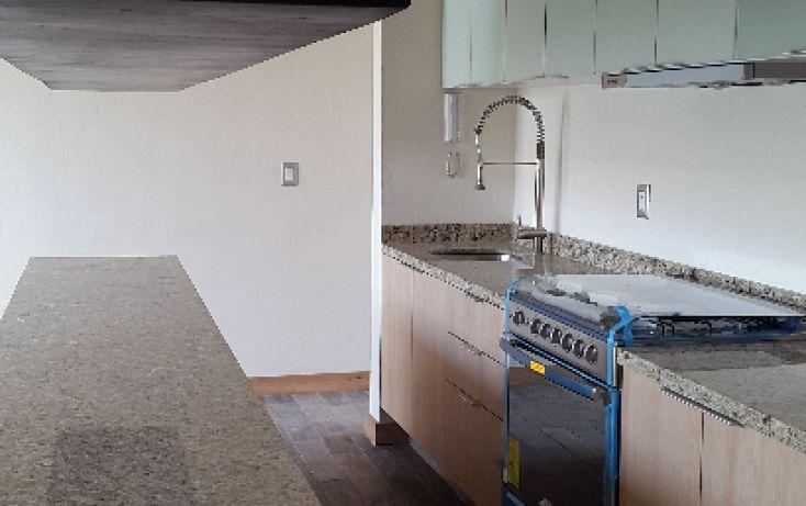 Foto de casa en renta en, lomas de angelópolis closster 777, san andrés cholula, puebla, 1451201 no 12