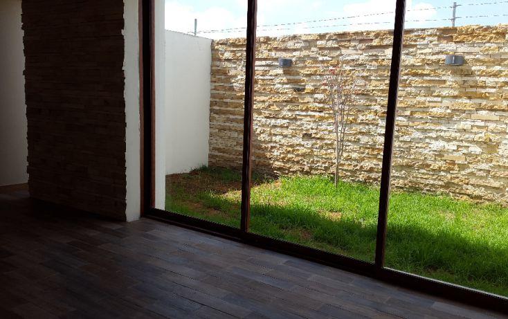 Foto de casa en renta en, lomas de angelópolis closster 777, san andrés cholula, puebla, 1451201 no 14