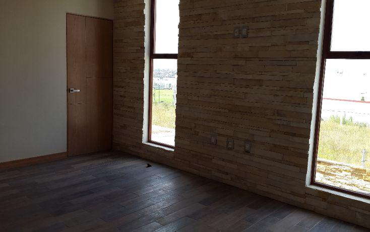 Foto de casa en renta en, lomas de angelópolis closster 777, san andrés cholula, puebla, 1451201 no 18