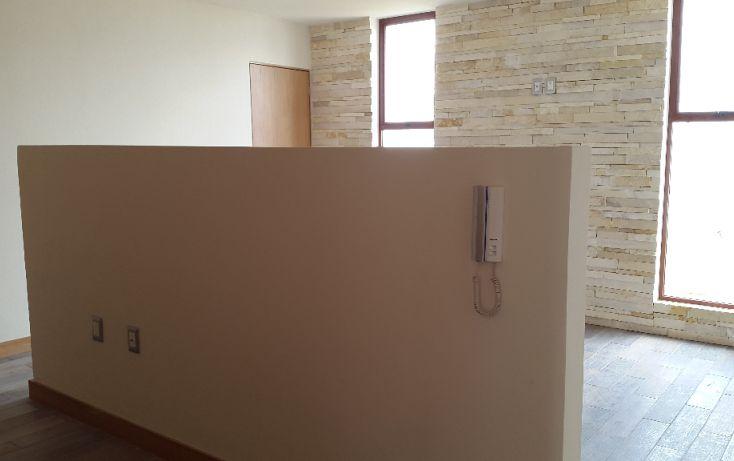 Foto de casa en renta en, lomas de angelópolis closster 777, san andrés cholula, puebla, 1451201 no 20