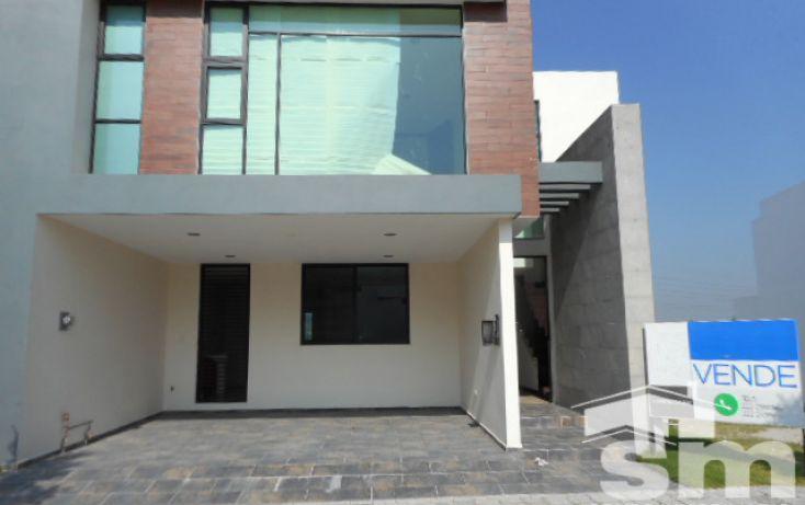 Foto de casa en venta en, lomas de angelópolis closster 777, san andrés cholula, puebla, 1451859 no 01