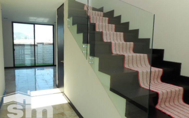 Foto de casa en venta en, lomas de angelópolis closster 777, san andrés cholula, puebla, 1451859 no 02