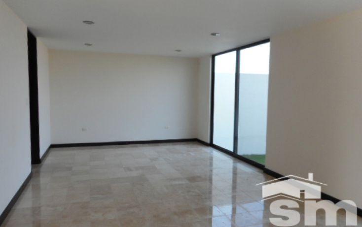 Foto de casa en venta en, lomas de angelópolis closster 777, san andrés cholula, puebla, 1451859 no 04