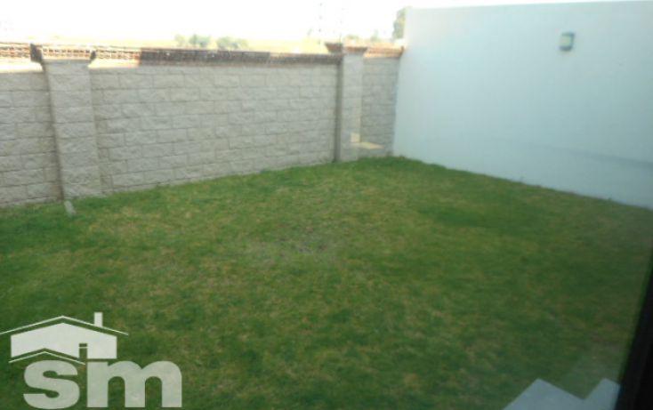 Foto de casa en venta en, lomas de angelópolis closster 777, san andrés cholula, puebla, 1451859 no 05