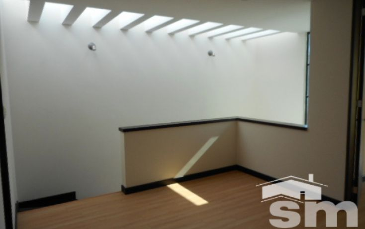 Foto de casa en venta en, lomas de angelópolis closster 777, san andrés cholula, puebla, 1451859 no 07