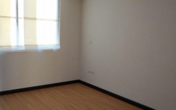 Foto de casa en venta en, lomas de angelópolis closster 777, san andrés cholula, puebla, 1451859 no 11