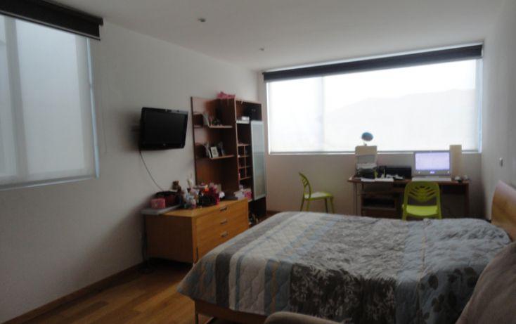 Foto de casa en venta en, lomas de angelópolis closster 777, san andrés cholula, puebla, 1452259 no 01