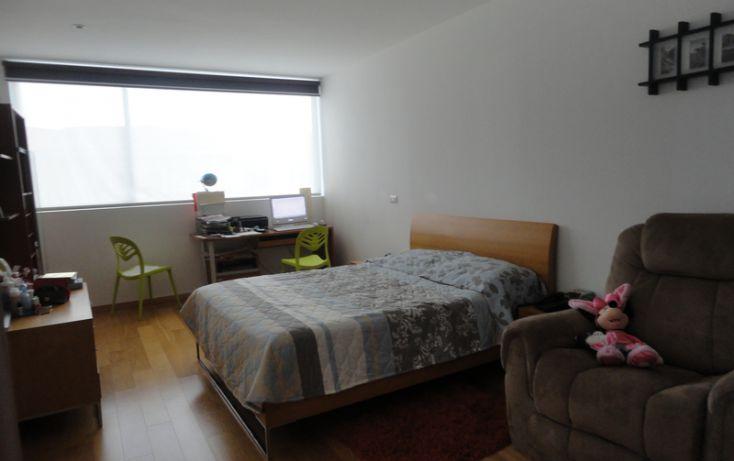 Foto de casa en venta en, lomas de angelópolis closster 777, san andrés cholula, puebla, 1452259 no 03