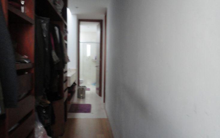 Foto de casa en venta en, lomas de angelópolis closster 777, san andrés cholula, puebla, 1452259 no 04