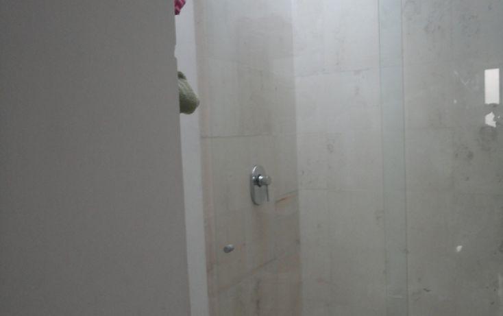 Foto de casa en venta en, lomas de angelópolis closster 777, san andrés cholula, puebla, 1452259 no 05