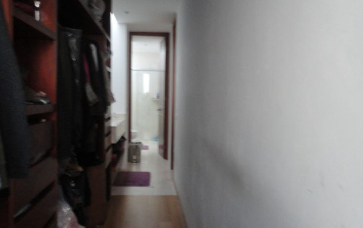 Foto de casa en venta en, lomas de angelópolis closster 777, san andrés cholula, puebla, 1452259 no 06