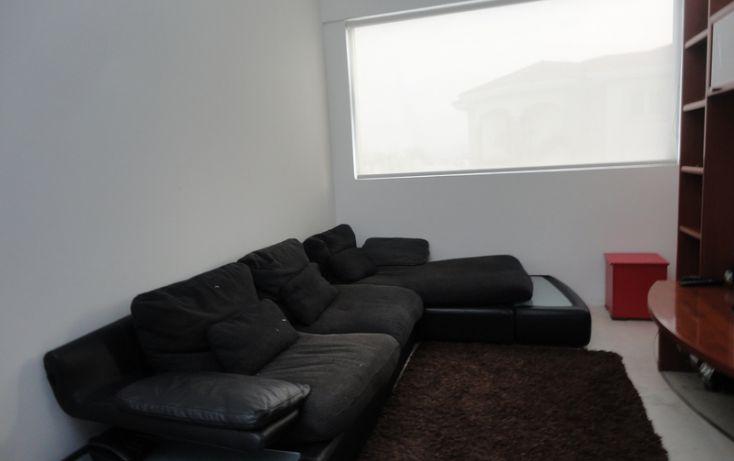 Foto de casa en venta en, lomas de angelópolis closster 777, san andrés cholula, puebla, 1452259 no 07