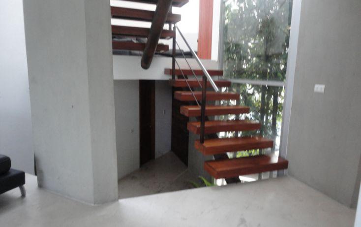 Foto de casa en venta en, lomas de angelópolis closster 777, san andrés cholula, puebla, 1452259 no 08