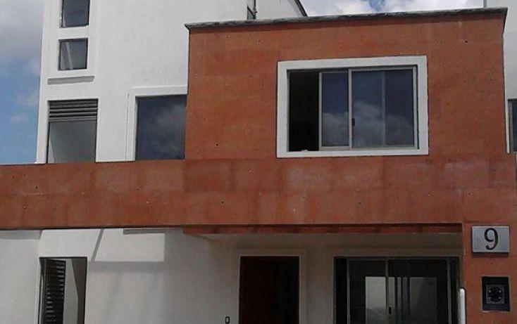 Foto de casa en venta en, lomas de angelópolis closster 777, san andrés cholula, puebla, 1452325 no 01