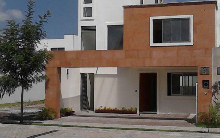 Foto de casa en venta en, lomas de angelópolis closster 777, san andrés cholula, puebla, 1452325 no 02
