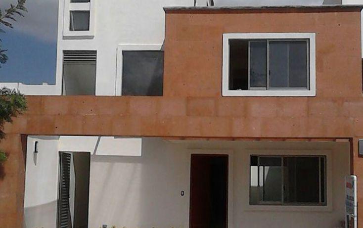 Foto de casa en venta en, lomas de angelópolis closster 777, san andrés cholula, puebla, 1452325 no 04