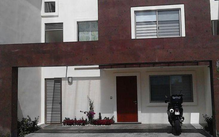 Foto de casa en venta en, lomas de angelópolis closster 777, san andrés cholula, puebla, 1452325 no 05