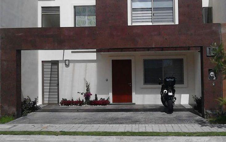 Foto de casa en venta en, lomas de angelópolis closster 777, san andrés cholula, puebla, 1452325 no 06