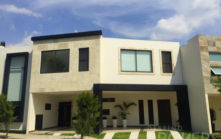 Foto de casa en venta en, lomas de angelópolis closster 777, san andrés cholula, puebla, 1454669 no 01