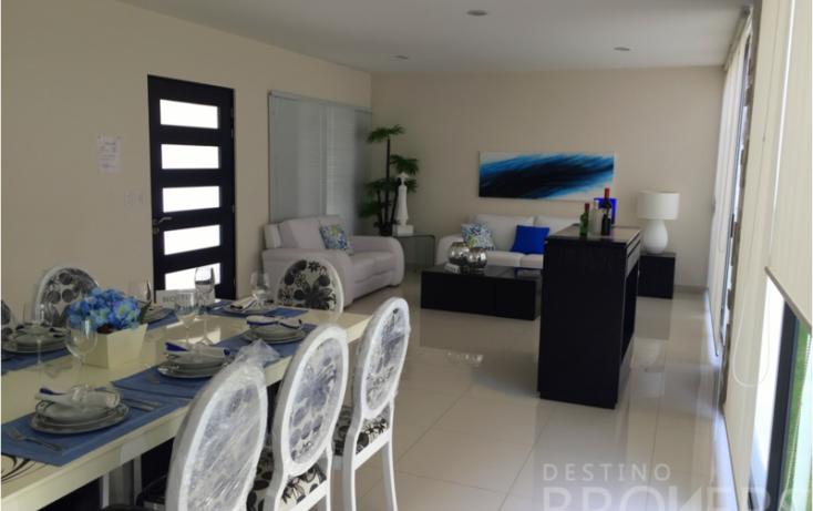 Foto de casa en venta en, lomas de angelópolis closster 777, san andrés cholula, puebla, 1454671 no 04