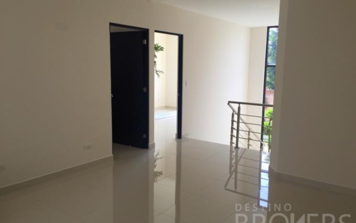 Foto de casa en venta en, lomas de angelópolis closster 777, san andrés cholula, puebla, 1454671 no 09