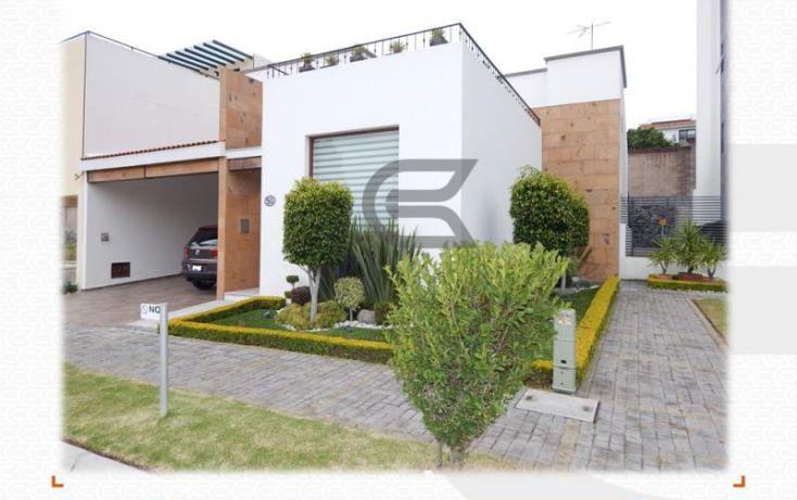 Foto de casa en venta en, lomas de angelópolis closster 777, san andrés cholula, puebla, 1457921 no 02