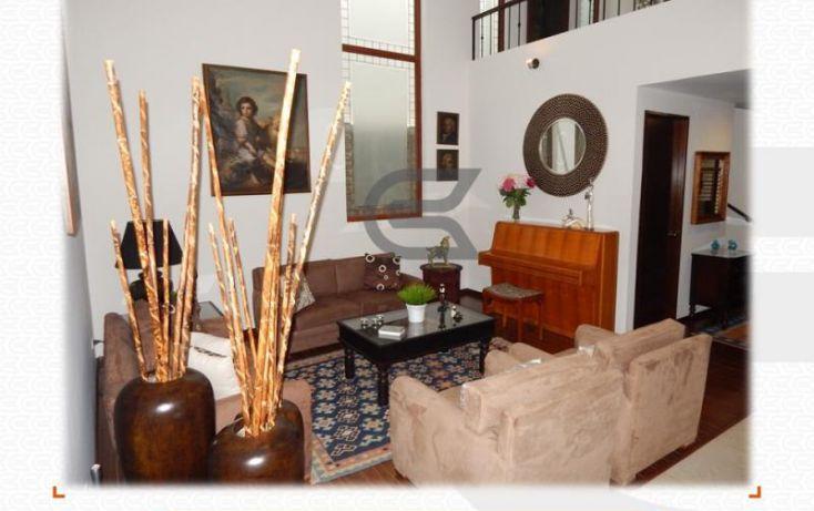 Foto de casa en venta en, lomas de angelópolis closster 777, san andrés cholula, puebla, 1457921 no 03