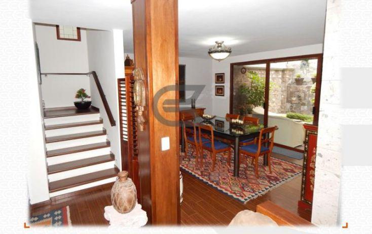 Foto de casa en venta en, lomas de angelópolis closster 777, san andrés cholula, puebla, 1457921 no 04