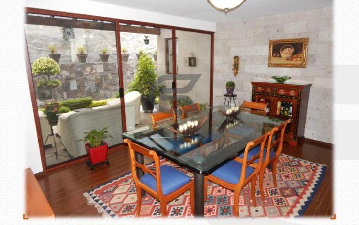 Foto de casa en venta en, lomas de angelópolis closster 777, san andrés cholula, puebla, 1457921 no 06