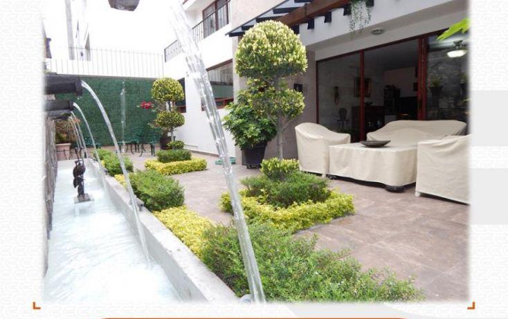 Foto de casa en venta en, lomas de angelópolis closster 777, san andrés cholula, puebla, 1457921 no 08