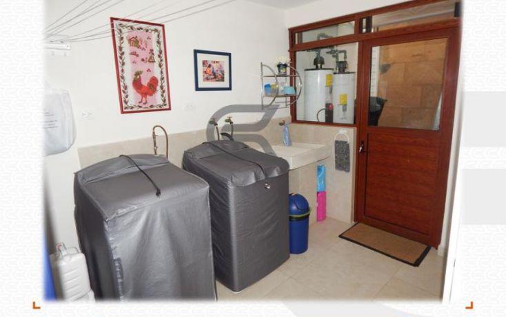 Foto de casa en venta en, lomas de angelópolis closster 777, san andrés cholula, puebla, 1457921 no 09