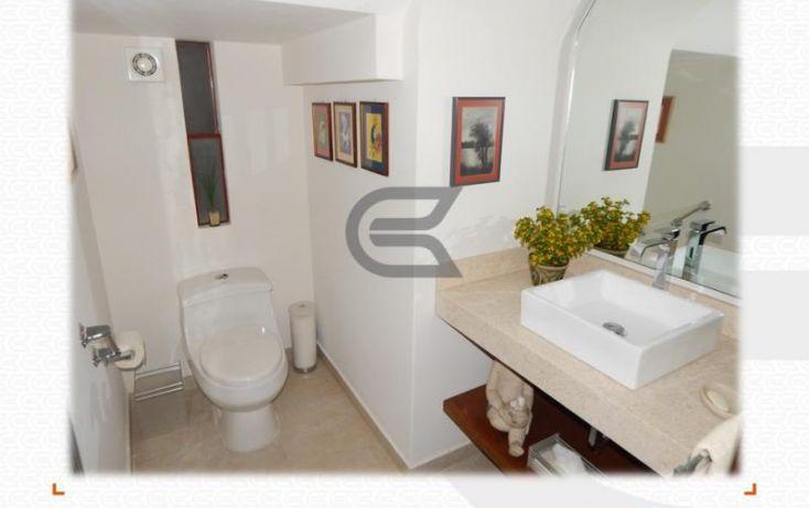 Foto de casa en venta en, lomas de angelópolis closster 777, san andrés cholula, puebla, 1457921 no 10