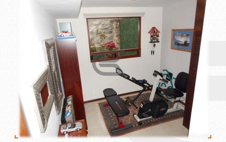 Foto de casa en venta en, lomas de angelópolis closster 777, san andrés cholula, puebla, 1457921 no 11