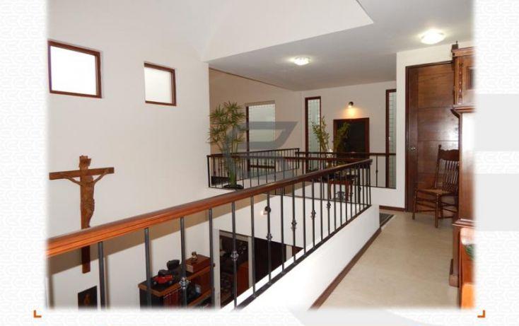 Foto de casa en venta en, lomas de angelópolis closster 777, san andrés cholula, puebla, 1457921 no 12