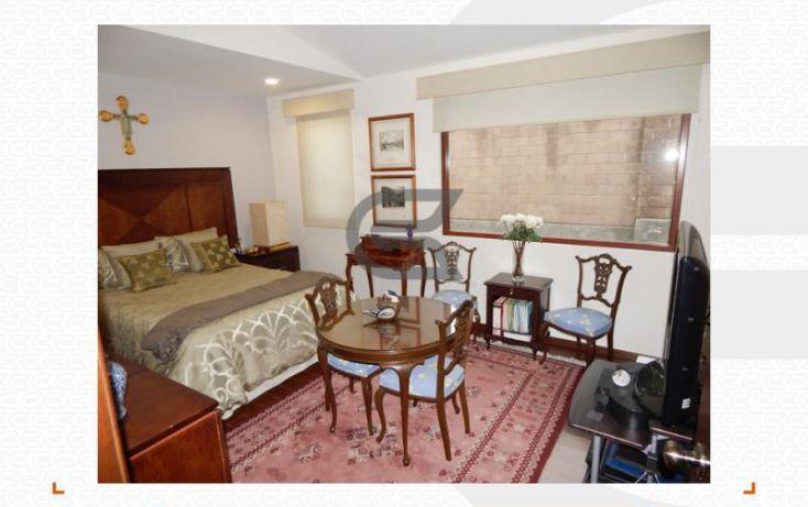 Foto de casa en venta en, lomas de angelópolis closster 777, san andrés cholula, puebla, 1457921 no 13