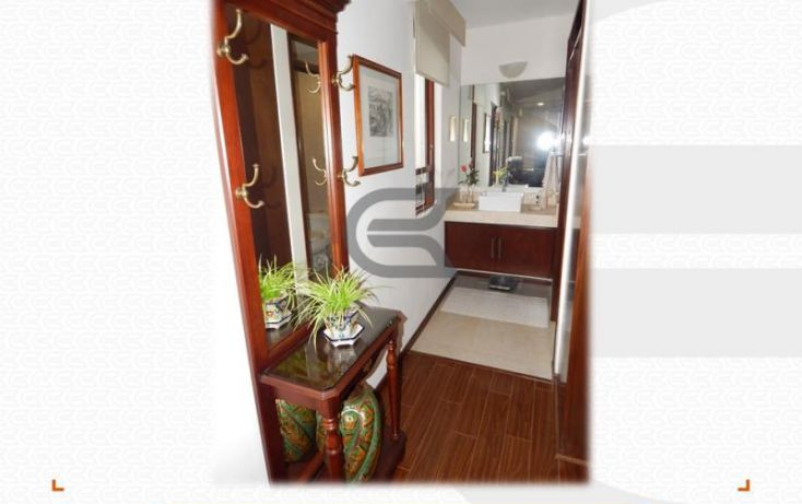 Foto de casa en venta en, lomas de angelópolis closster 777, san andrés cholula, puebla, 1457921 no 14