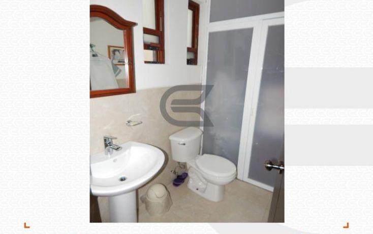 Foto de casa en venta en, lomas de angelópolis closster 777, san andrés cholula, puebla, 1457921 no 15