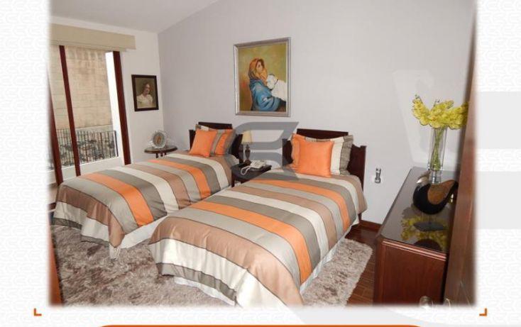 Foto de casa en venta en, lomas de angelópolis closster 777, san andrés cholula, puebla, 1457921 no 16