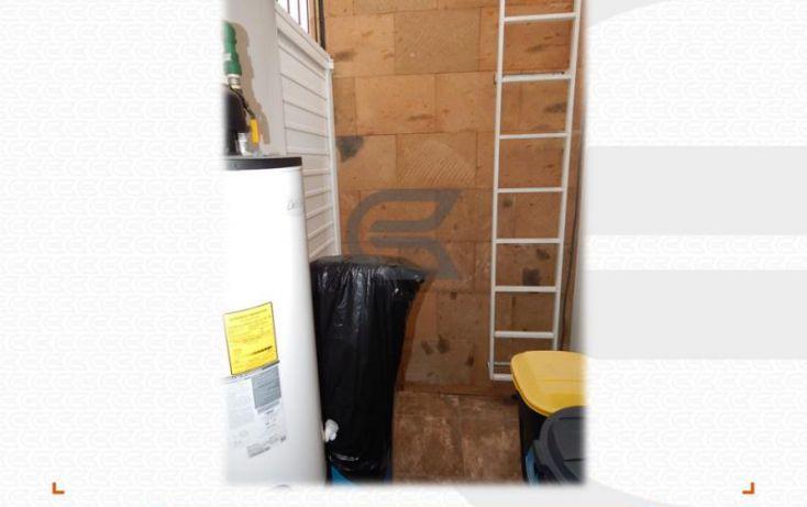 Foto de casa en venta en, lomas de angelópolis closster 777, san andrés cholula, puebla, 1457921 no 17