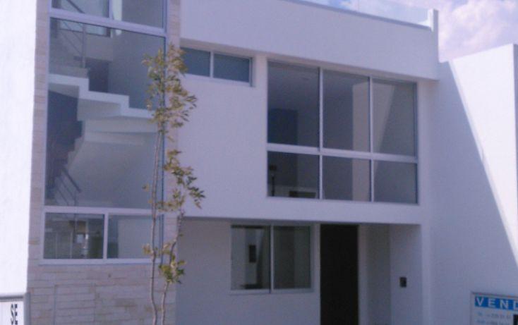 Foto de casa en condominio en venta en, lomas de angelópolis closster 777, san andrés cholula, puebla, 1474551 no 01