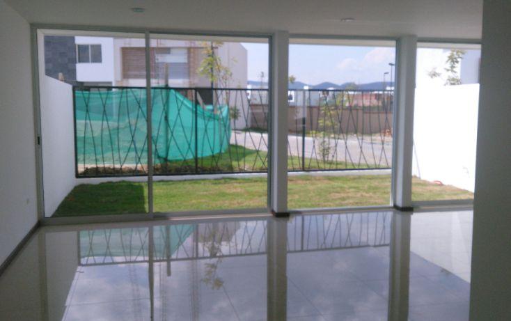 Foto de casa en condominio en venta en, lomas de angelópolis closster 777, san andrés cholula, puebla, 1474551 no 02