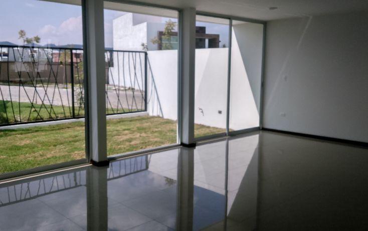 Foto de casa en condominio en venta en, lomas de angelópolis closster 777, san andrés cholula, puebla, 1474551 no 03