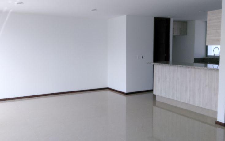 Foto de casa en condominio en venta en, lomas de angelópolis closster 777, san andrés cholula, puebla, 1474551 no 04