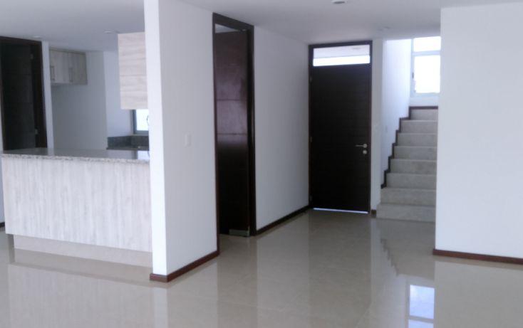 Foto de casa en condominio en venta en, lomas de angelópolis closster 777, san andrés cholula, puebla, 1474551 no 05