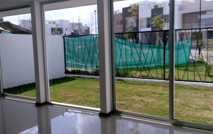 Foto de casa en condominio en venta en, lomas de angelópolis closster 777, san andrés cholula, puebla, 1474551 no 06