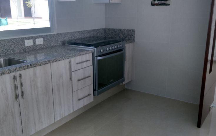 Foto de casa en condominio en venta en, lomas de angelópolis closster 777, san andrés cholula, puebla, 1474551 no 07