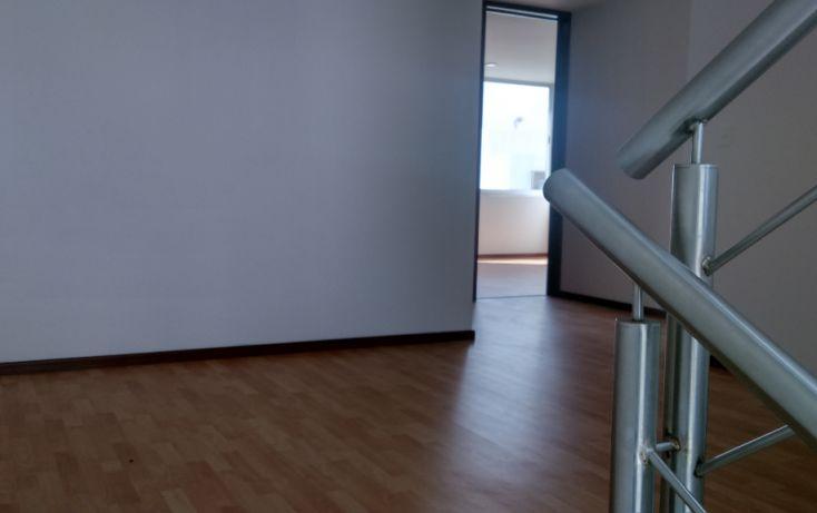 Foto de casa en condominio en venta en, lomas de angelópolis closster 777, san andrés cholula, puebla, 1474551 no 08