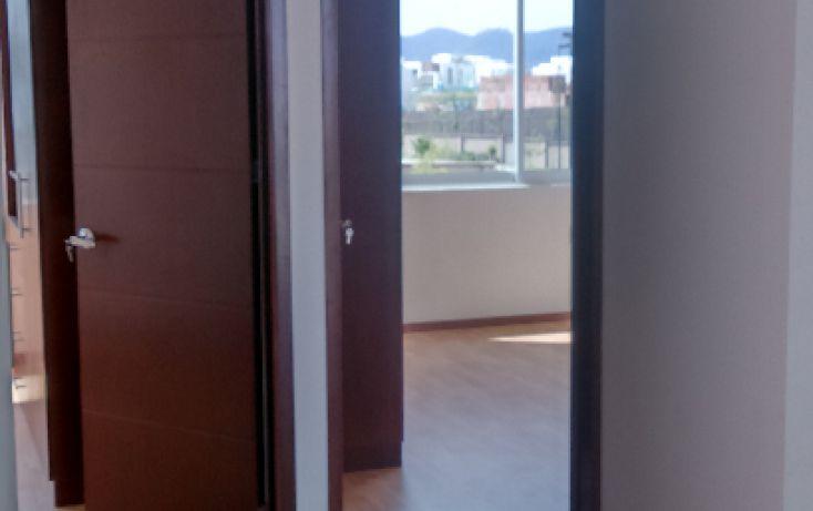 Foto de casa en condominio en venta en, lomas de angelópolis closster 777, san andrés cholula, puebla, 1474551 no 09