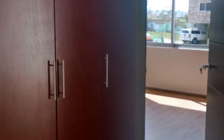 Foto de casa en condominio en venta en, lomas de angelópolis closster 777, san andrés cholula, puebla, 1474551 no 10